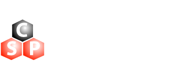 Causeway Steel Products Ltd